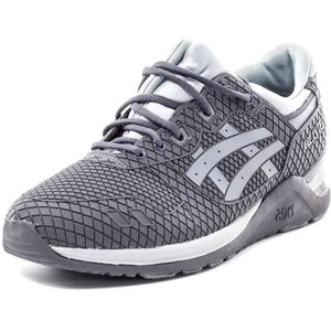 innovative design 2a90c 8830a BASKET ASICS baskets evo gel-lyte pour homme 1T55OW Taill
