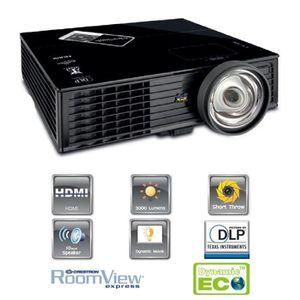 Vidéoprojecteur VIEWSONIC PJD6383 Vidéoprojecteur XGA HDMI 3000lm