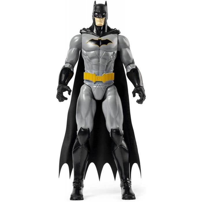 Figurine Batman Renaissance 30 cm - DC - Super Heros