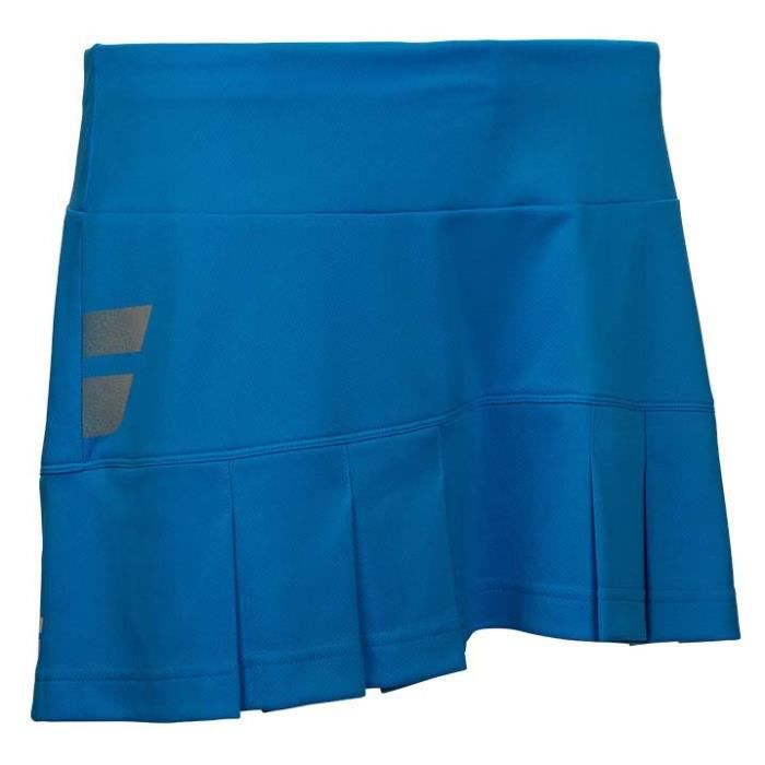 Vêtements femme Jupes Babolat Core