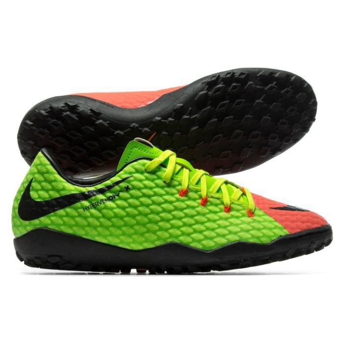Hypervenom X Phelon III TF - Chaussures de Foot