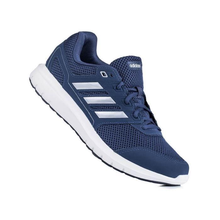 Baskets Adidas Duramo Lite 20 45 1/3