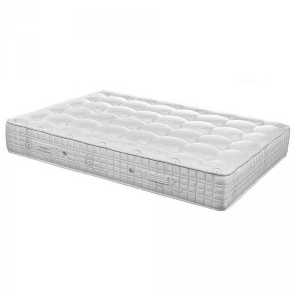 matelas 90 x 190 palace alitea achat vente matelas cdiscount. Black Bedroom Furniture Sets. Home Design Ideas