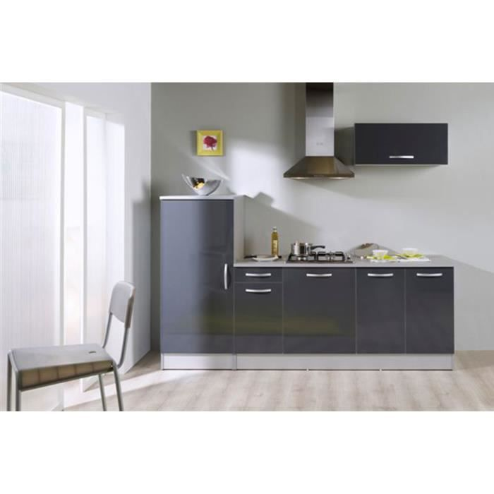 castorama cuisine complete all in mur ahurissant castorama niort tondeuse sav brest meuble salle. Black Bedroom Furniture Sets. Home Design Ideas