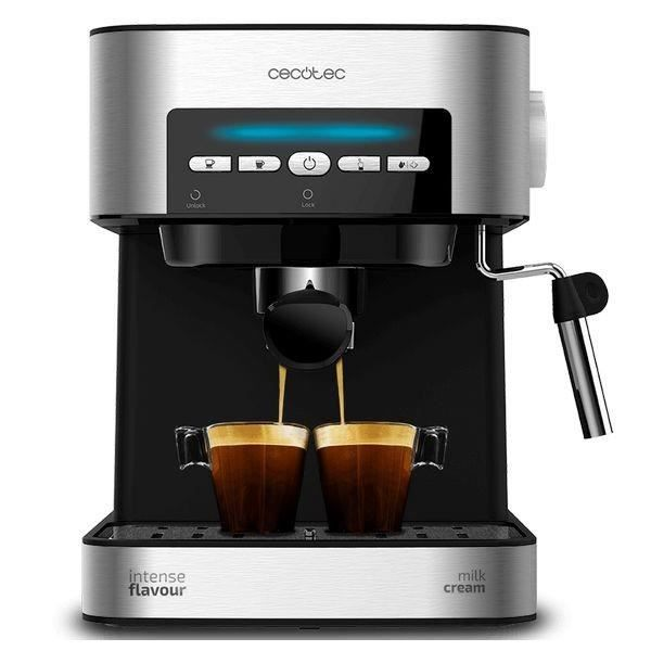 Remplacement Silicone groupe SEAL Groupe joint de culasse toutes les Machines à espresso Outils Ki