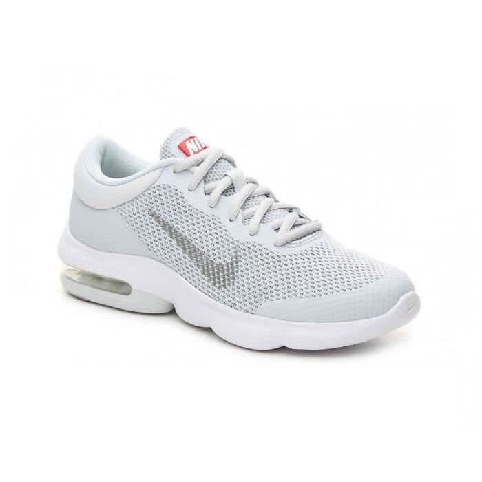 premium selection 43fcb 37f1d BASKET NIKE AIR MAX ADVANTAGE - Chaussures de mode et spo