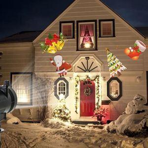 Projection lumineuse noel achat vente projection lumineuse noel pas cher cdiscount for Projecteur deco