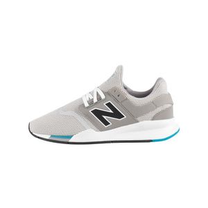 new balance homme t45