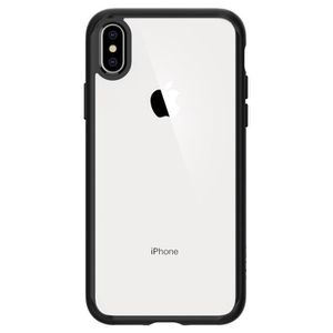 coque iphone xs max mercedes