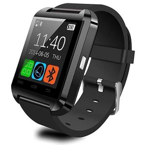 MONTRE CONNECTÉE BLACKVIEW A7 , MONTRE CONNECTÉE Smartwatch BLACKVI