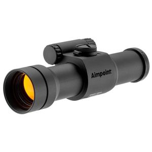 ACCESSOIRES CAMOUFLAGE Viseur 9000 sc - aimpoint