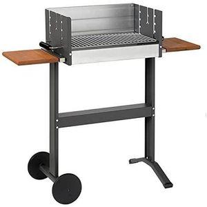 - adapt/ée aux barbecues Dancook 5100 7000 produit n/°130 124 noire. Housse pour barbecue Dancook 7100 et 7200