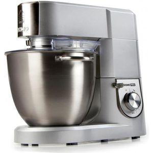 ROBOT DE CUISINE Robot pâtissier de cuisine - Modèle PRO - Bol XL e