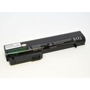 BATTERIE INFORMATIQUE Batterie ordinateur portable 10.8V 4600mAh