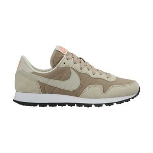BASKET Basket NIKE AIR PEGASUS '83