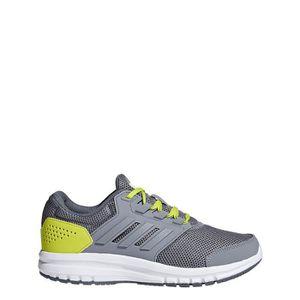 Basket Adidas Galaxy 4 K junior 4059323640871 Gris Achat