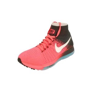 nike zoom all out pas cher