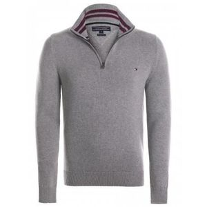 Black Friday Vêtements homme Tommy Hilfiger Page 17 Achat