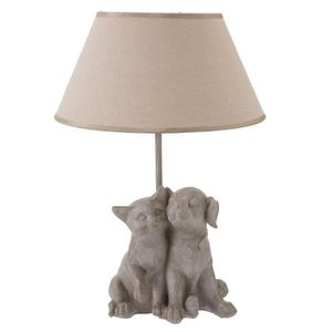 A Pas Achat Cher Lampe Poser Vente Chat EYDH2IW9