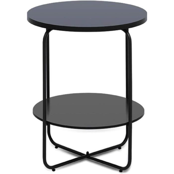 Table Basse gigogne Table Basse Nordic Simple Table Basse Appartement pour Petits Appartement pour Salon Table Basse Table Bass161