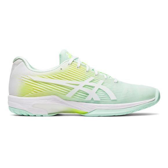 Chaussures de tennis femme Asics Solution Speed FF L.E.