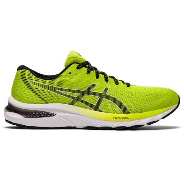 Chaussures de running Asics Gel-Cumulus 22