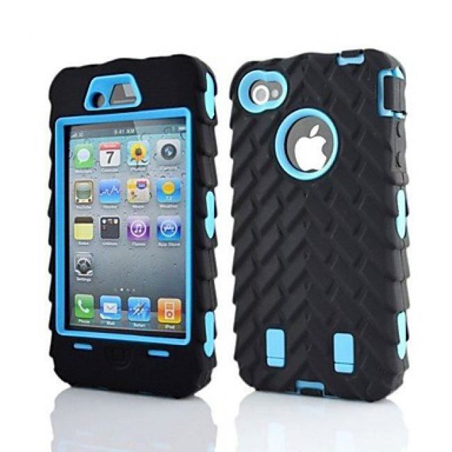 coque iphone 4 stylé