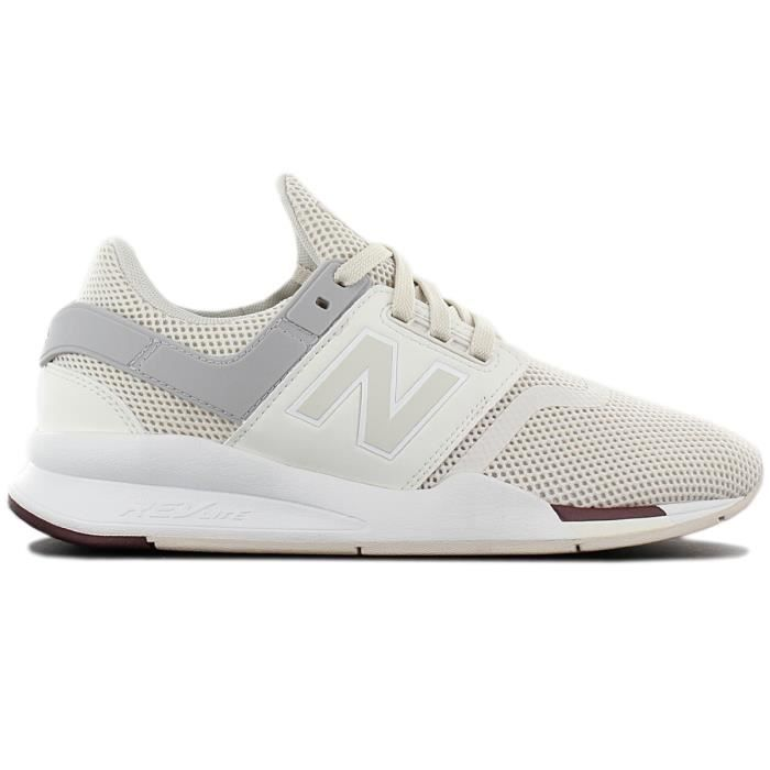 chaussures new balance homme 247