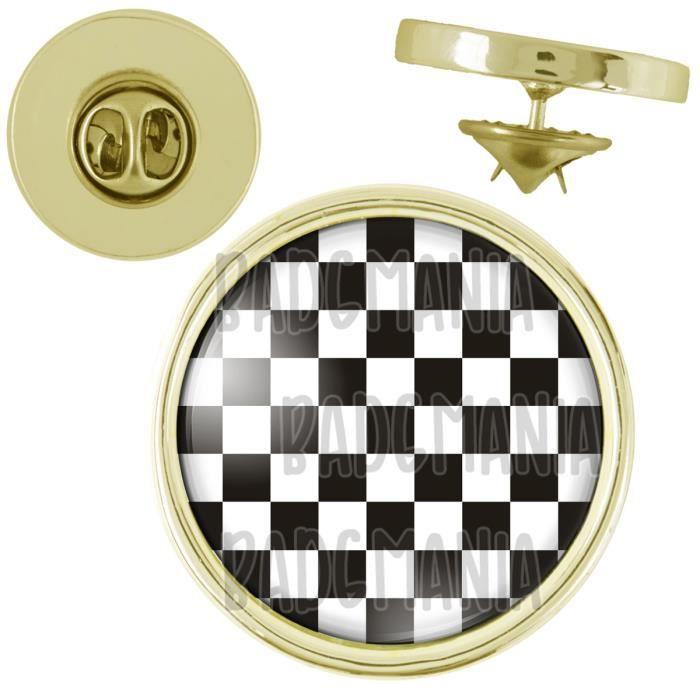 Hellery 100pc Ton Argent Antique F/ée Ailes dange Perles Accessoires De Bijoux 23x7mm