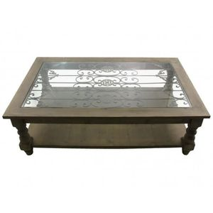 Tres grande table basse - Achat / Vente Tres grande table basse ...