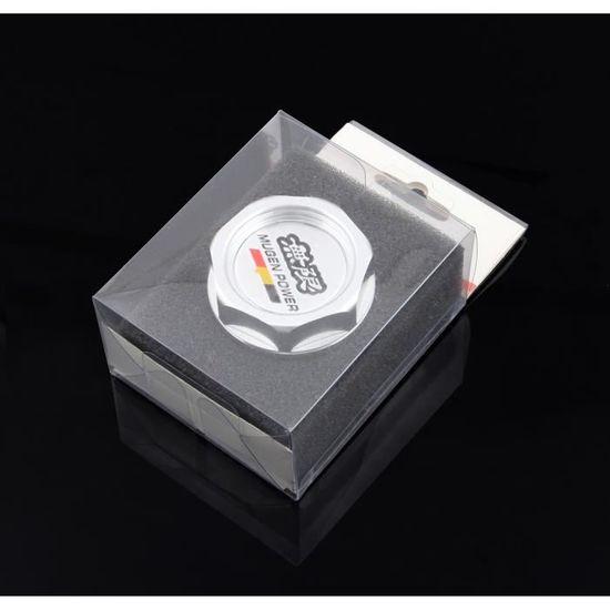 Moteur Bouchon filtre Remplissage d/'huile carburant Pour Honda Acura Integra Si,