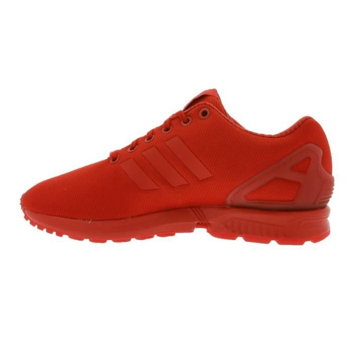 adidas Originals ZX Flux SneakerAQ3098