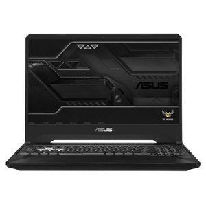 EBOOK - LISEUSE ASUS TUF Gaming FX505GD-BQ116T, Intel® Core™ i5 de