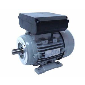 Fartools 117116 Moteur /électrique 3CV 1500 TMN Hauteur Arbre 100 mm Diam/ètre 28 mm
