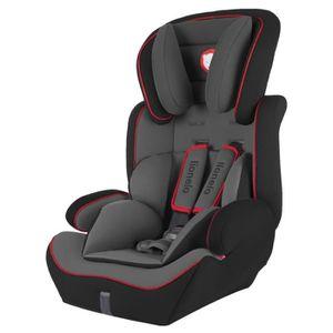 SIÈGE AUTO Siège-auto évolutif bébé 9-36 Kg