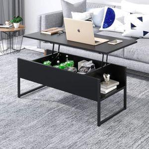 2Pcs Cadre de Levage de Table Basse pour Salon Bureau Chambre H/ôtel Bricolage Zerone Charni/ère Hydraulique Capacit/é de Charge de 50kg