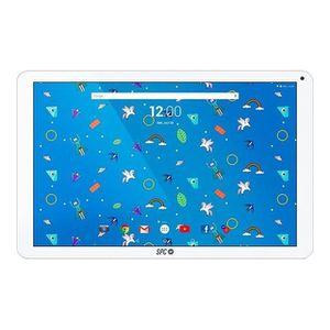 TABLETTE TACTILE SPC HEAVEN 10.1 Tablette Android 5.1 (Lollipop) 8