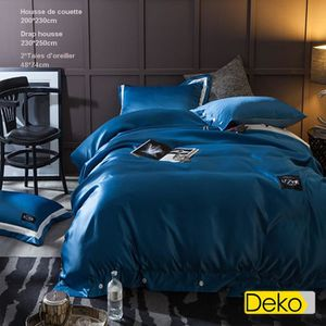 housse de couette 200x240 achat vente pas cher. Black Bedroom Furniture Sets. Home Design Ideas