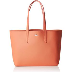 A Vente Cher Lacoste Pas Sac Achat Main Ifgv7yYb6