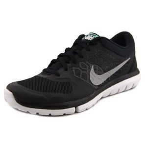 Flash Cher Chaussure Pas Nike Achat Vente 7YSSwHPq