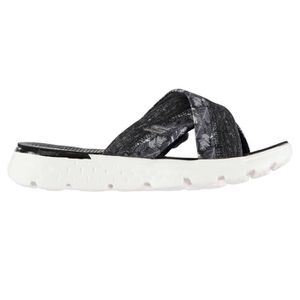 SLIP-ON Skechers On The Go Tropical Sandales Entre Doigts