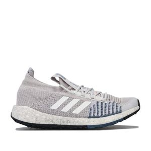 Adidas pure boost - Cdiscount