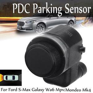 Ford Galaxy 2 II s-max capteur pdc avant extérieur aide au stationnement
