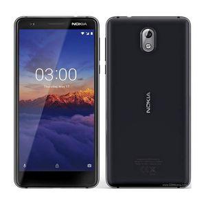 SMARTPHONE NOKIA 3.1 Noir-32 Go