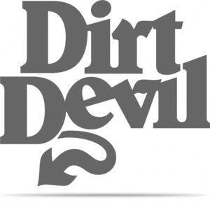 Acc entretien de la maison DIRT DEVIL 8000022