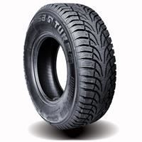 WINTER GRIP 225/70 R15 112/110R PNEU RECHAPE