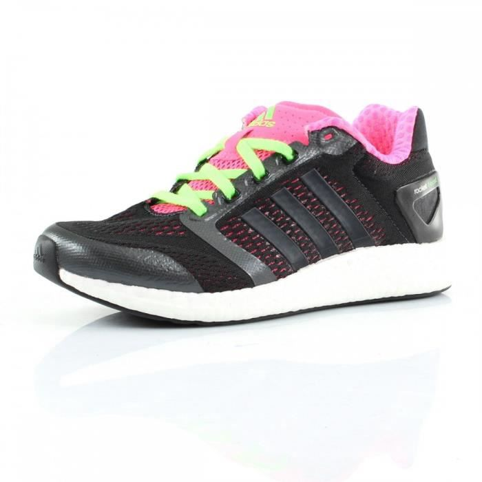 Chaussures de Running ADIDAS PERFORMANCE CC Rocket Boost W