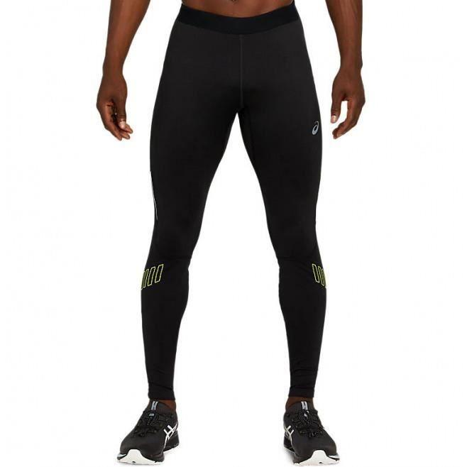 Legging Asics LITE-SHOW WINTER TIGHT
