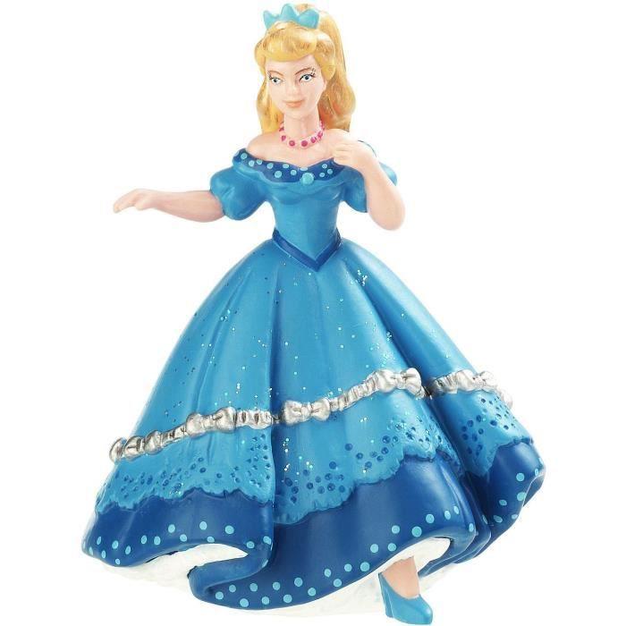 PAPO Figurine Princesse Sophie Pour Enfant