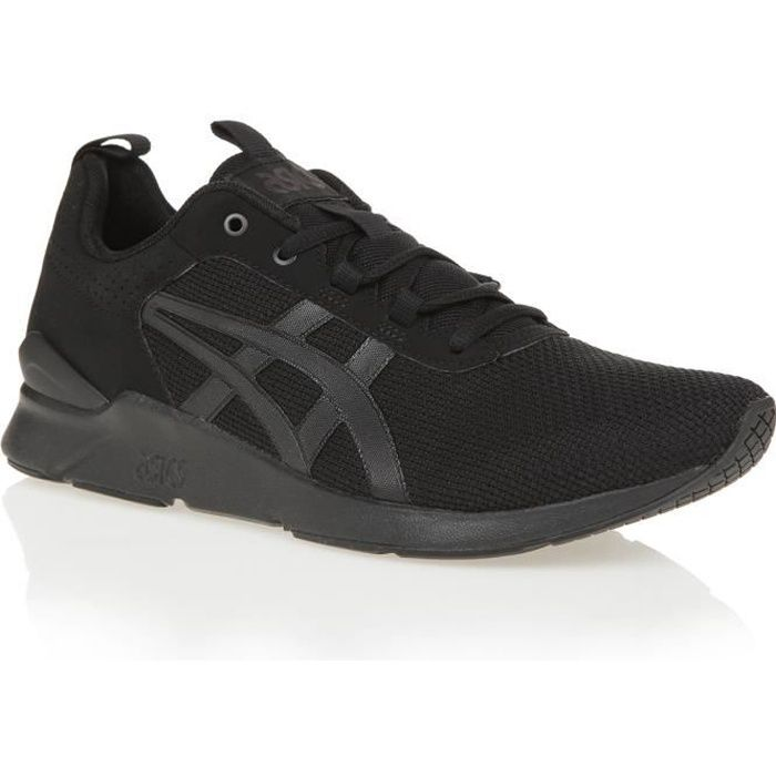 Asics Gel Lyte Runner , baskets mode femme